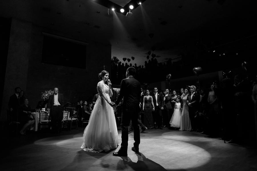 fotografo casamento capela do sion sp 47