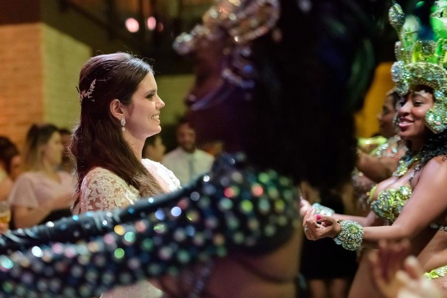 fotografo casamento capela do sion sp 61