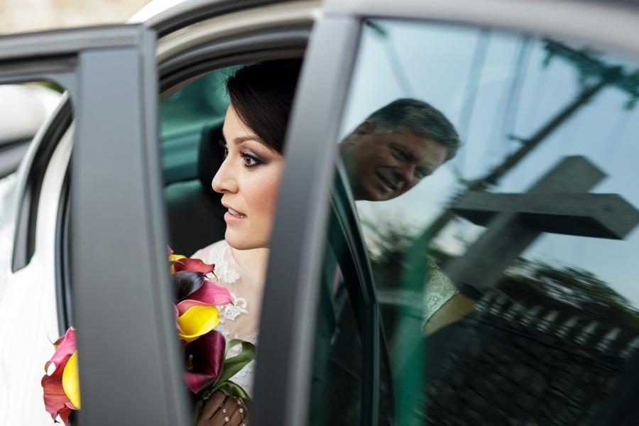 fotografo casamento em sao paulo sp 009