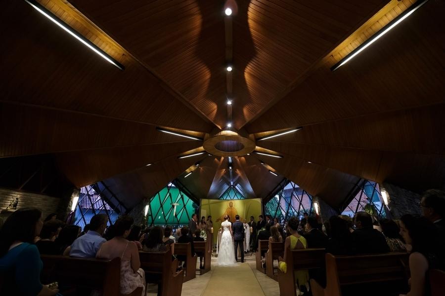 fotografo casamento em sao paulo sp 013