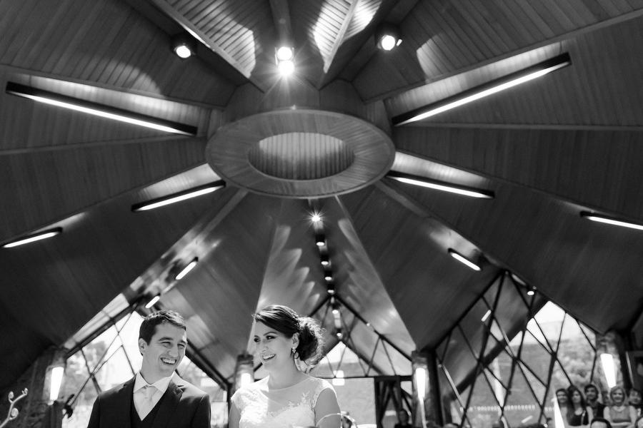 fotografo casamento em sao paulo sp 014