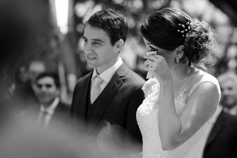 fotografo casamento em sao paulo sp 015