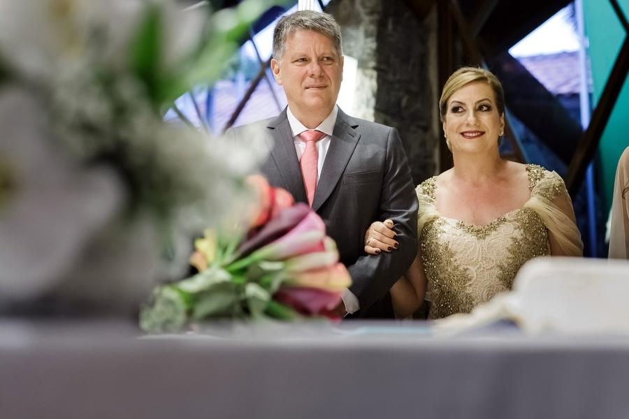 fotografo casamento em sao paulo sp 016