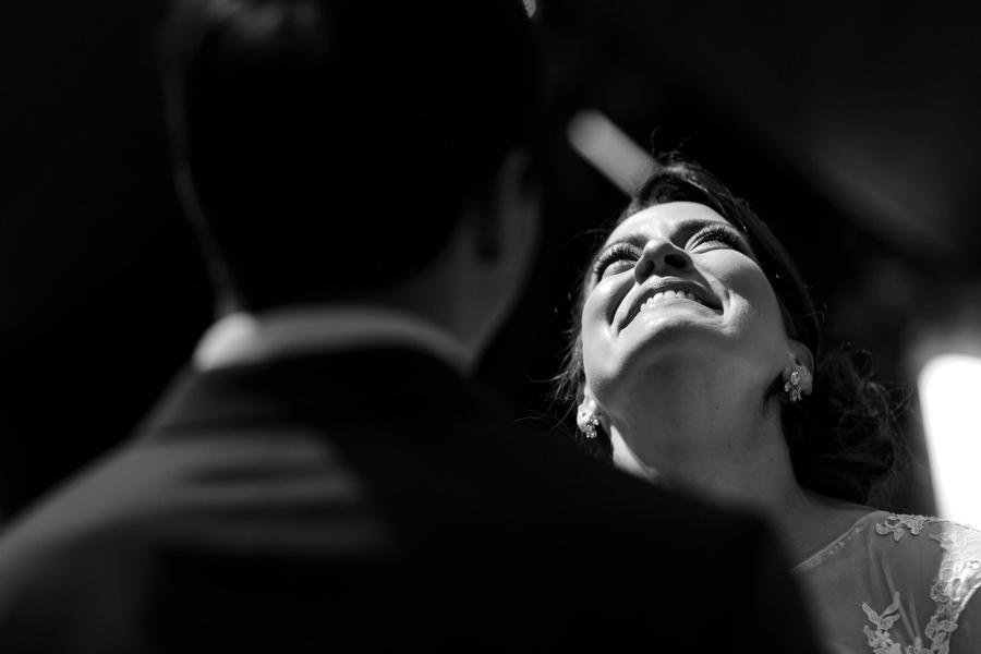 fotografo casamento em sao paulo sp 020