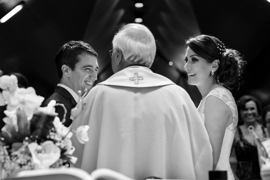 fotografo casamento em sao paulo sp 024