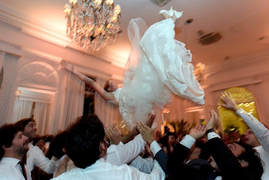 fotografo casamento em sao paulo sp 032