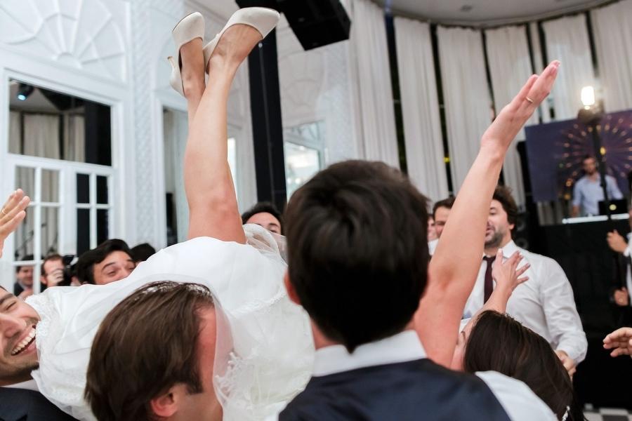 fotografo casamento em sao paulo sp 033