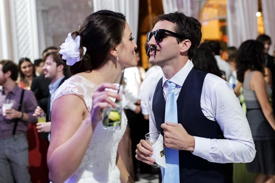 fotografo casamento em sao paulo sp 038