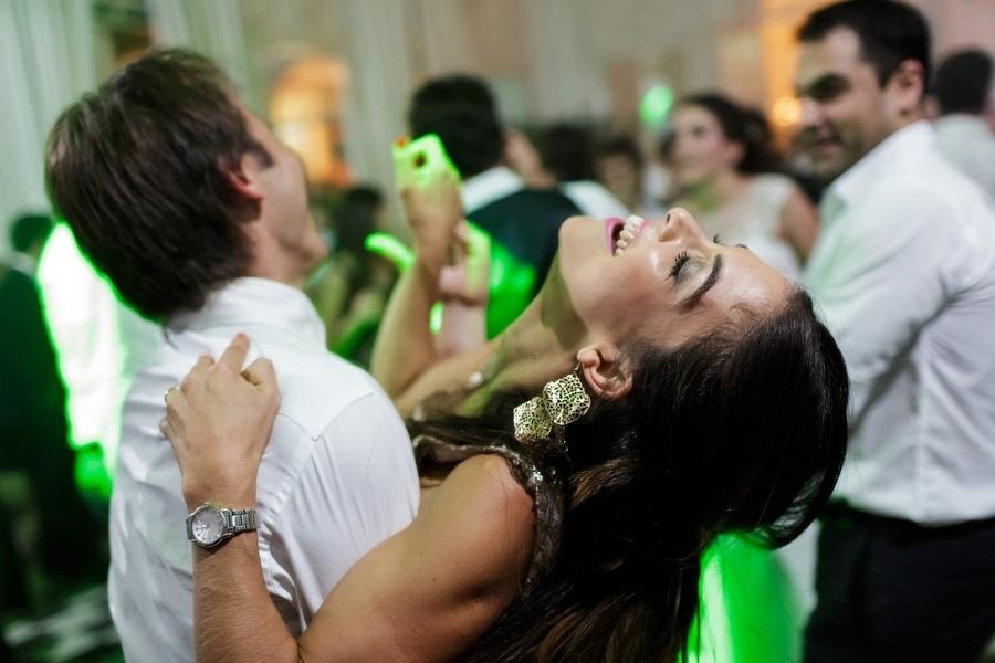 fotografo casamento em sao paulo sp 039