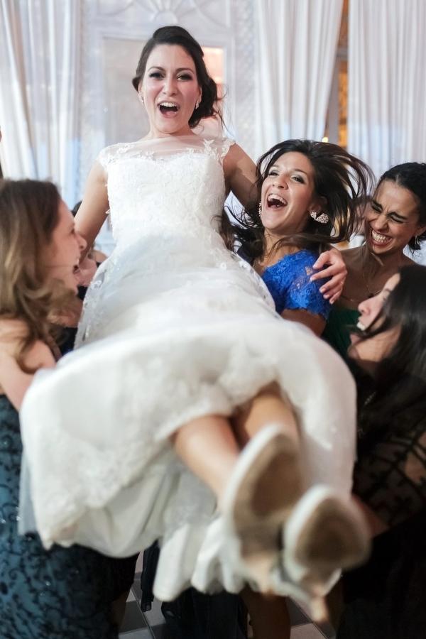 fotografo casamento em sao paulo sp 041