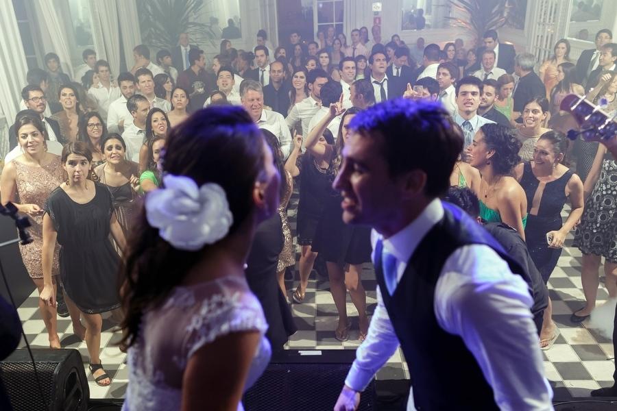 fotografo casamento em sao paulo sp 047