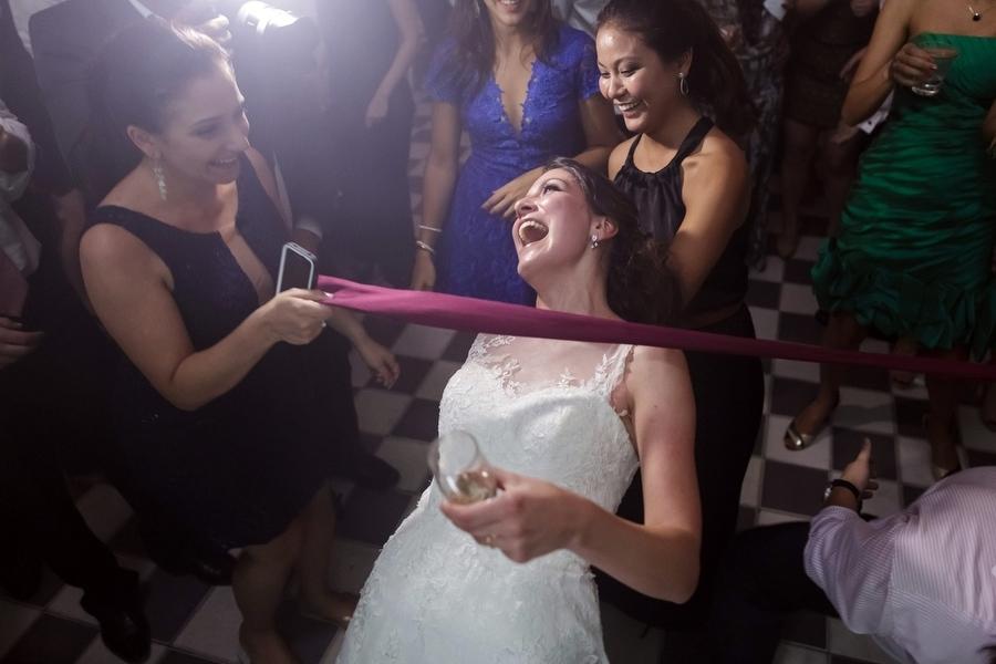 fotografo casamento em sao paulo sp 048