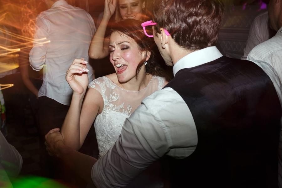 fotografo casamento em sao paulo sp 054
