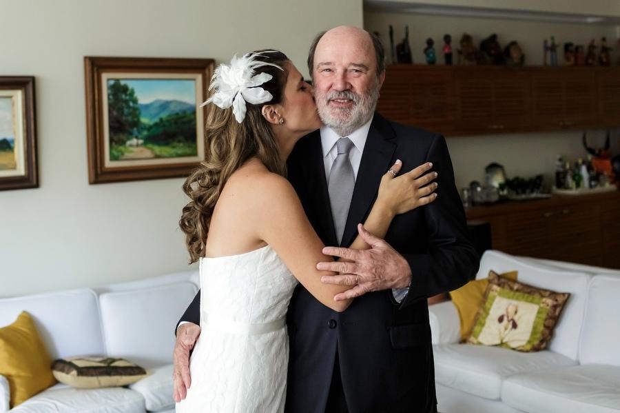 fotografo casamento hotel santa teresa rj 11