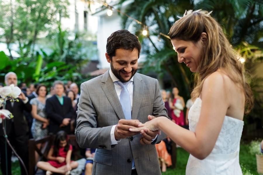 fotografo casamento hotel santa teresa rj 24