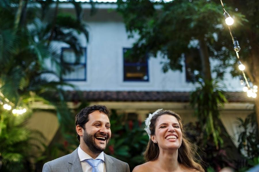 fotografo casamento hotel santa teresa rj 28
