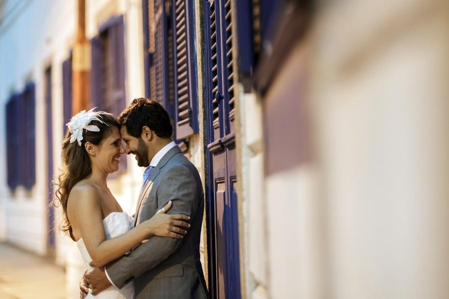 fotografo casamento hotel santa teresa rj 32
