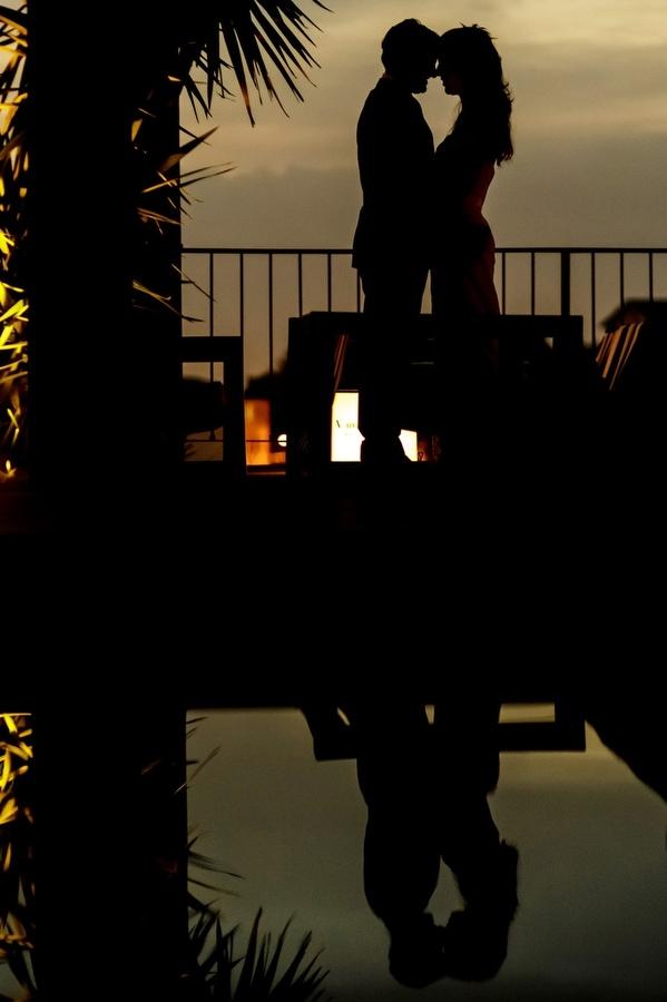 fotografo casamento hotel santa teresa rj 34