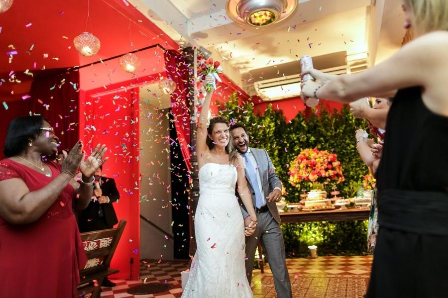 fotografo casamento hotel santa teresa rj 35