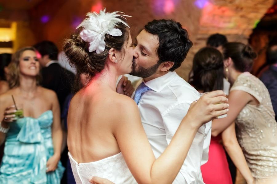fotografo casamento hotel santa teresa rj 42