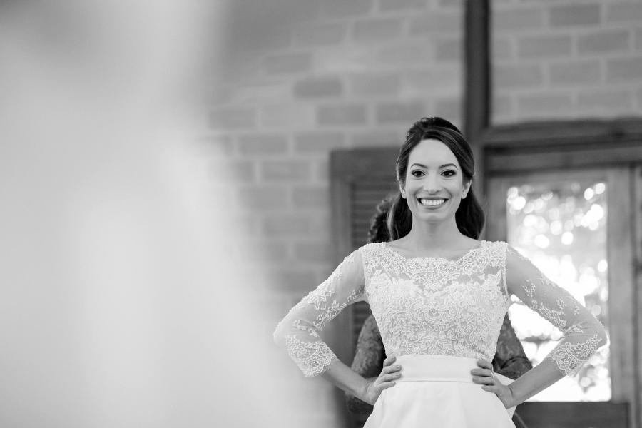 fotografo casamento pedra azul es 16