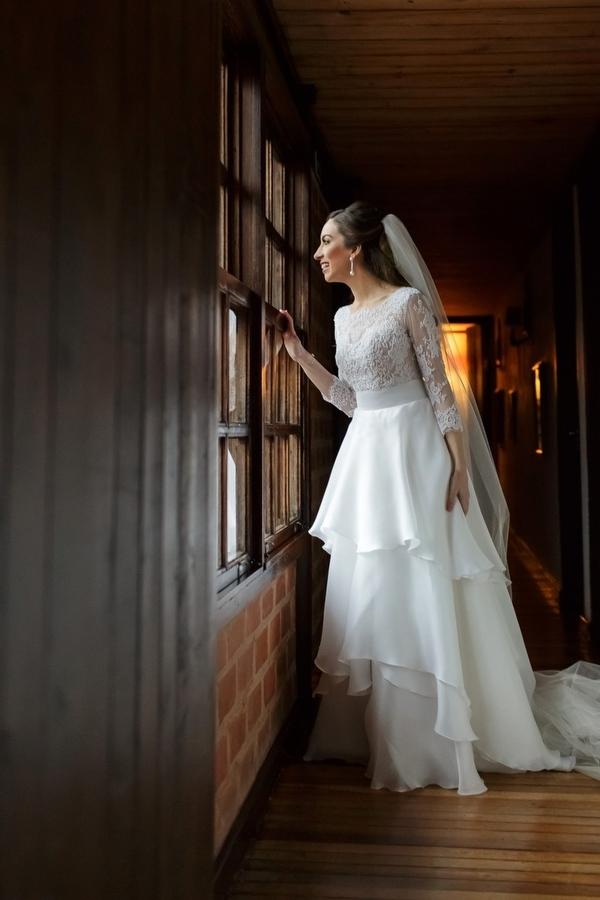 fotografo casamento pedra azul es 17
