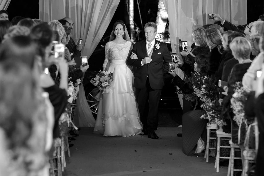 fotografo casamento pedra azul es 18
