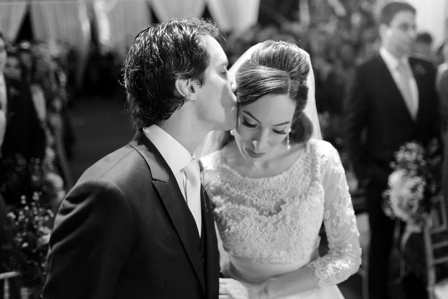 fotografo casamento pedra azul es 20