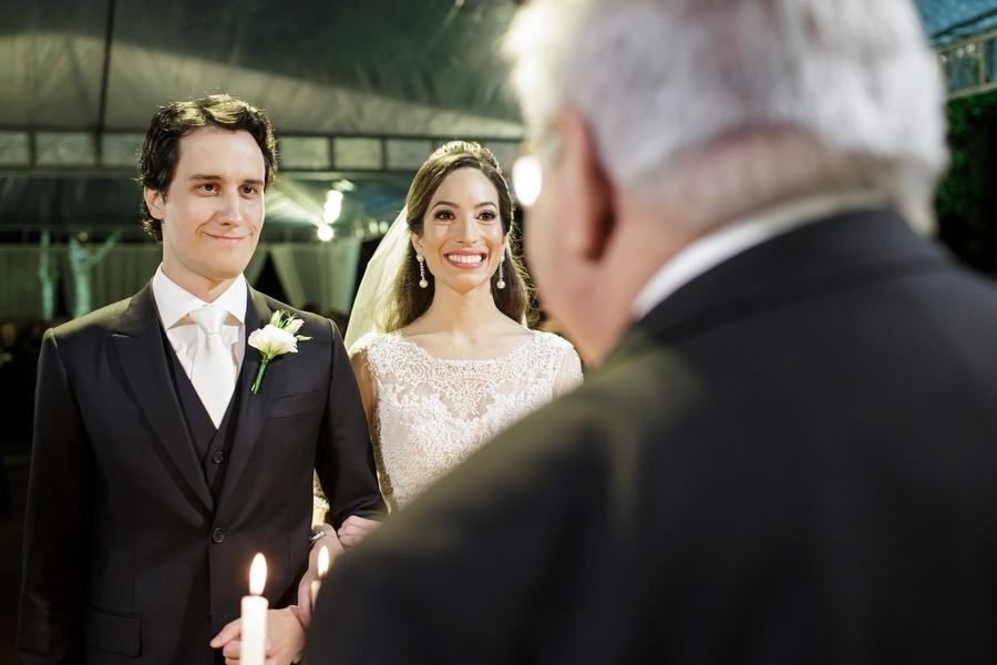 fotografo casamento pedra azul es 21