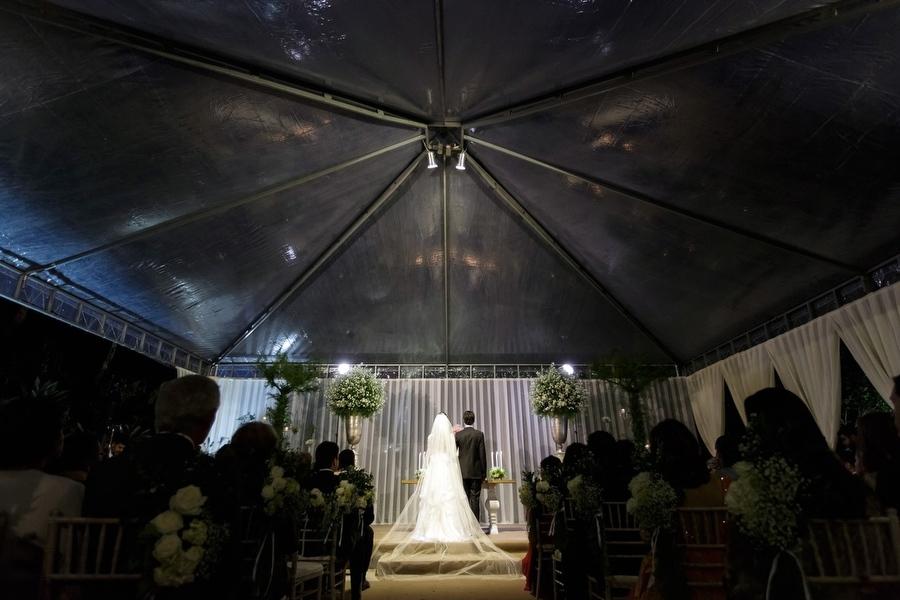 fotografo casamento pedra azul es 22