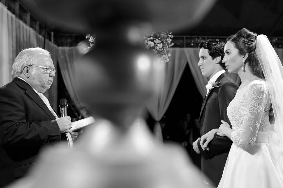 fotografo casamento pedra azul es 24
