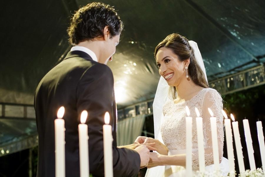 fotografo casamento pedra azul es 25