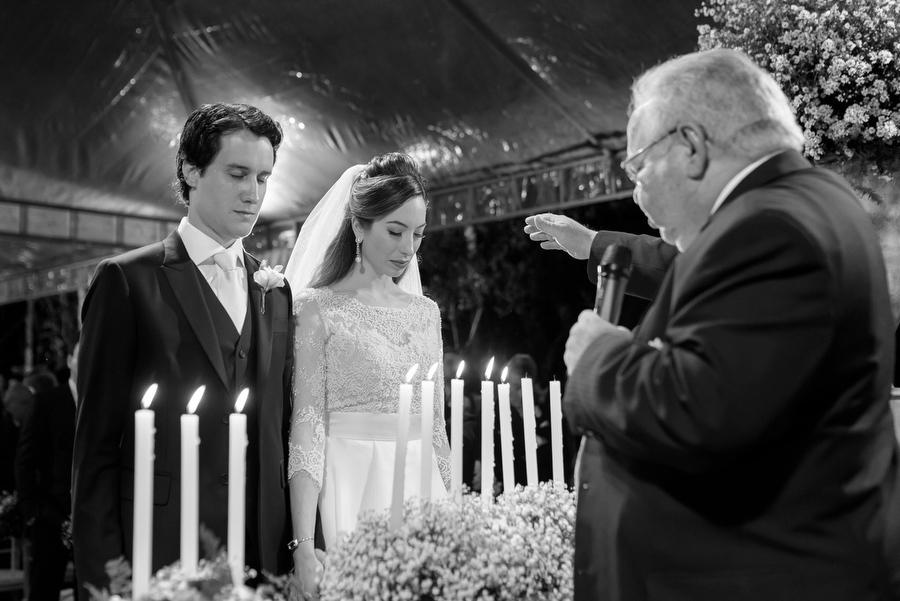 fotografo casamento pedra azul es 26