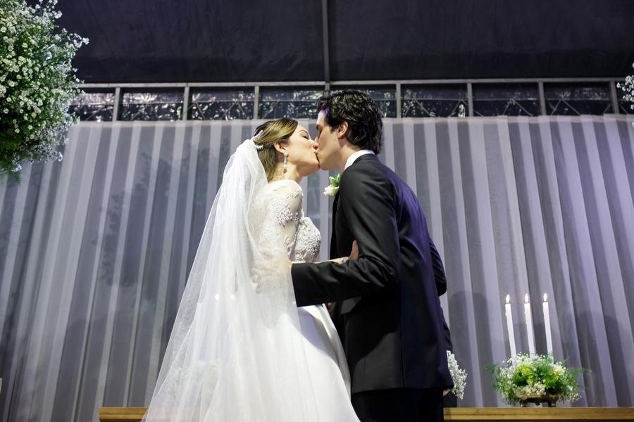 fotografo casamento pedra azul es 27