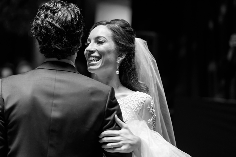 fotografo casamento pedra azul es 30