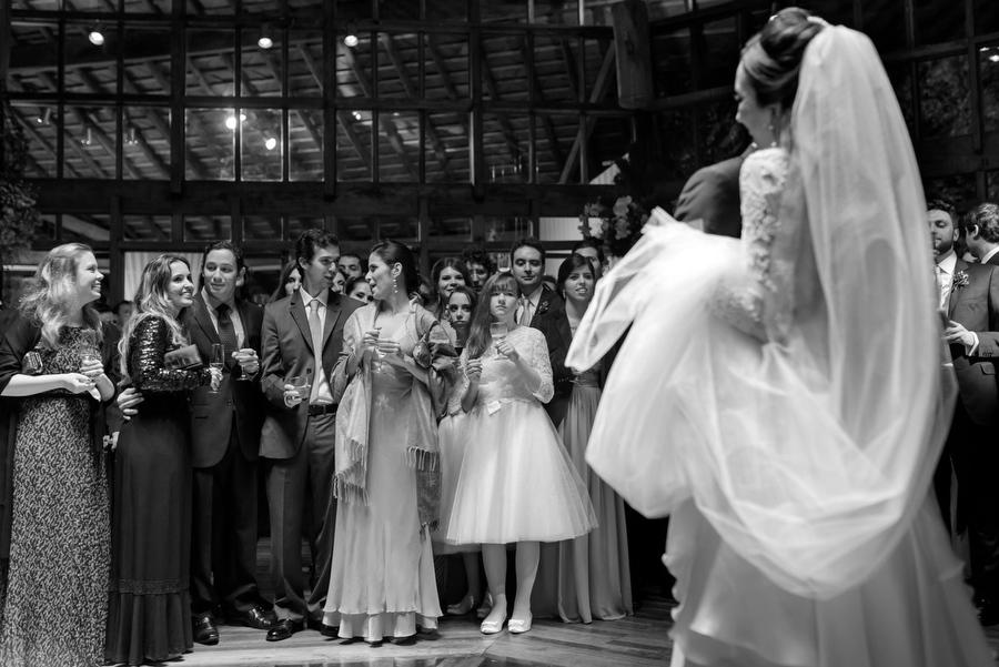fotografo casamento pedra azul es 31