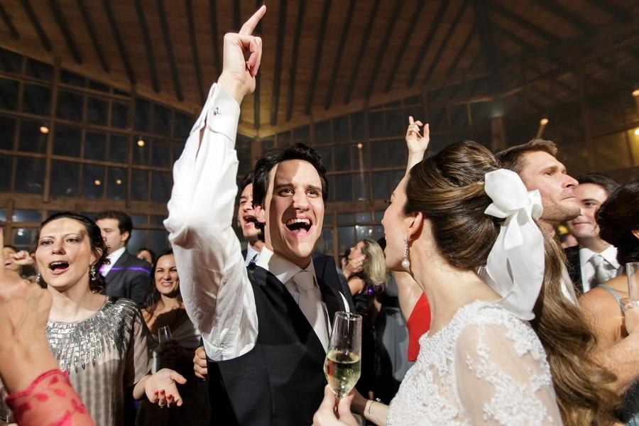 fotografo casamento pedra azul es 38