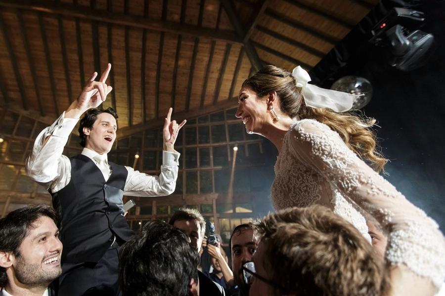 fotografo casamento pedra azul es 41