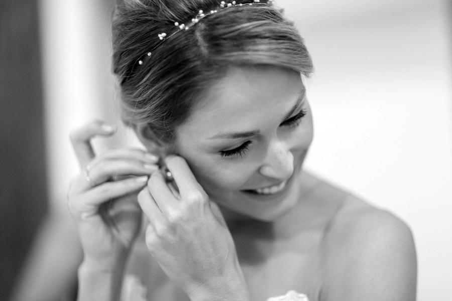 fotografo casamento trancoso_17