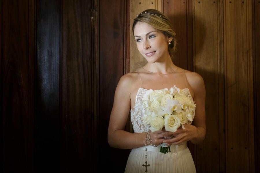 fotografo casamento trancoso_19