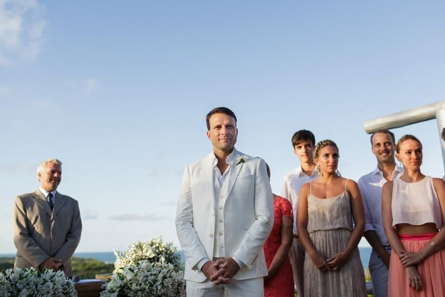 fotografo casamento trancoso_22