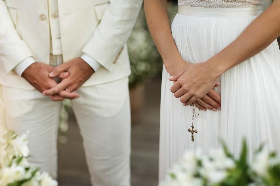 fotografo casamento trancoso_24