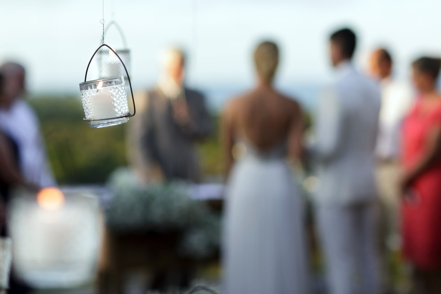 fotografo casamento trancoso_26