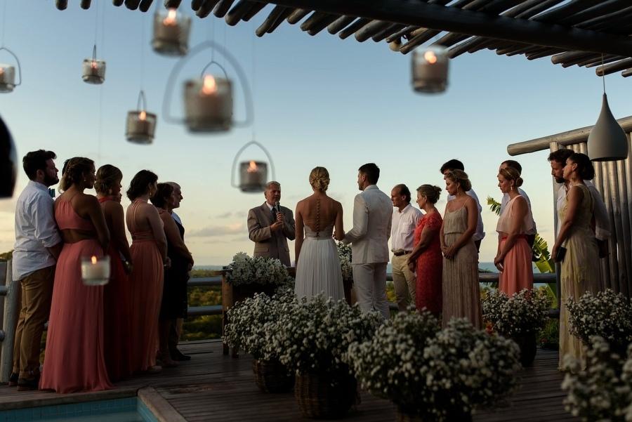 fotografo casamento trancoso_28