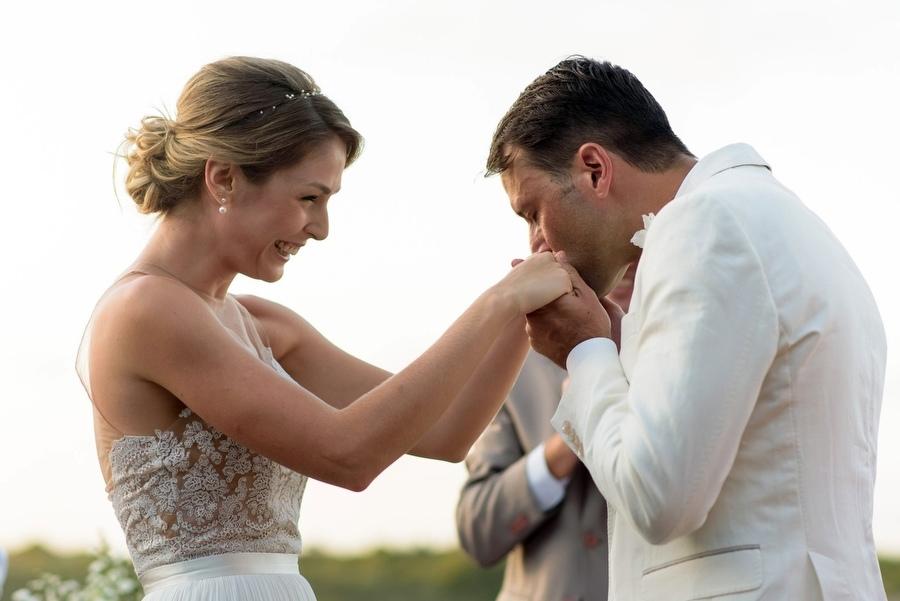 fotografo casamento trancoso_36