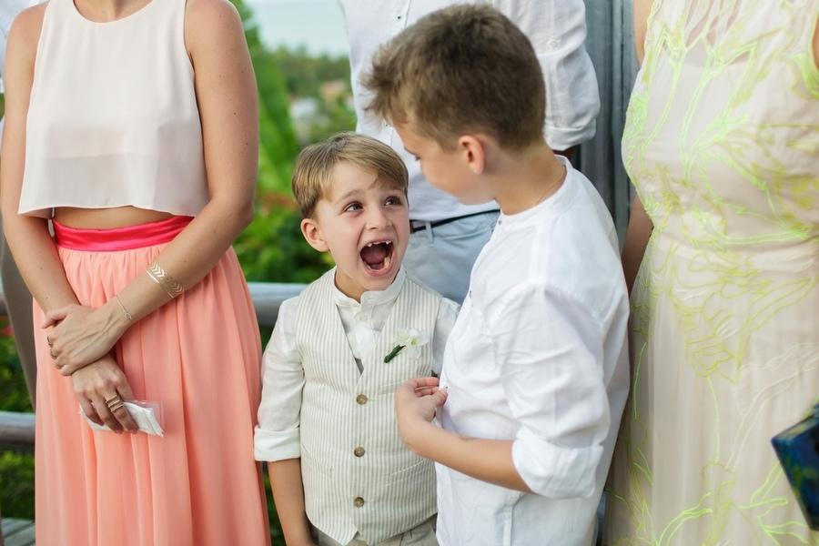 fotografo casamento trancoso_38