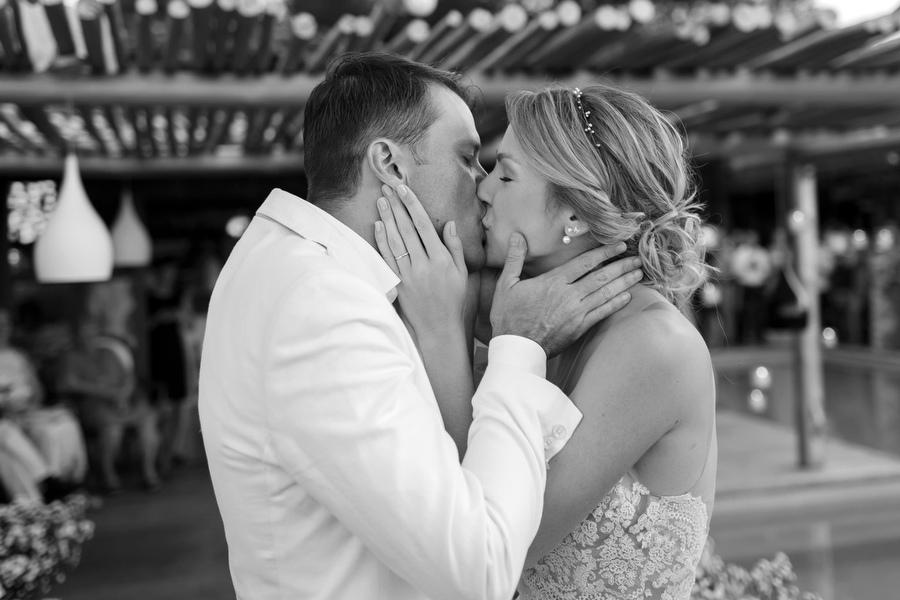 fotografo casamento trancoso_39