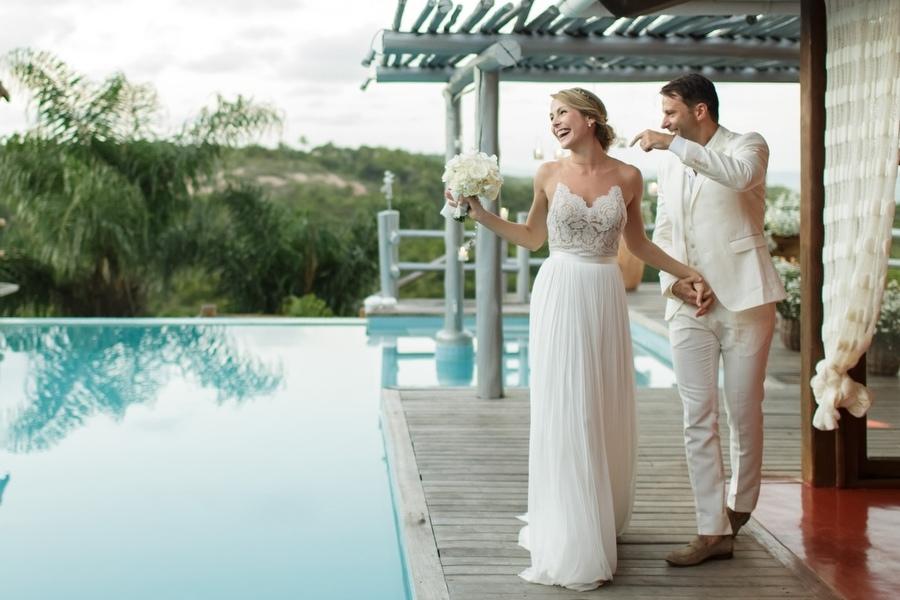fotografo casamento trancoso_44