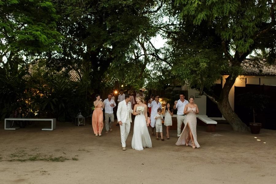 fotografo casamento trancoso_45