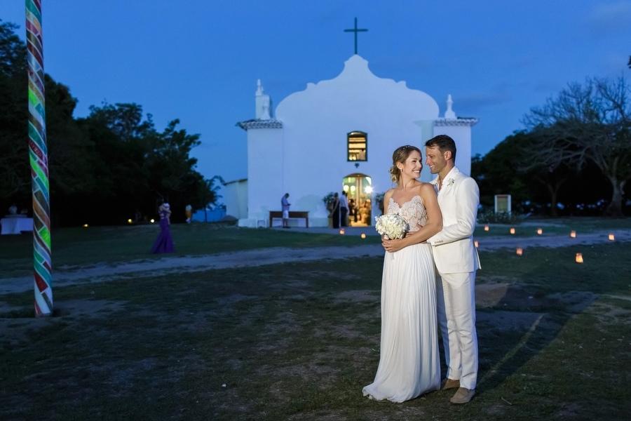 fotografo casamento trancoso_48